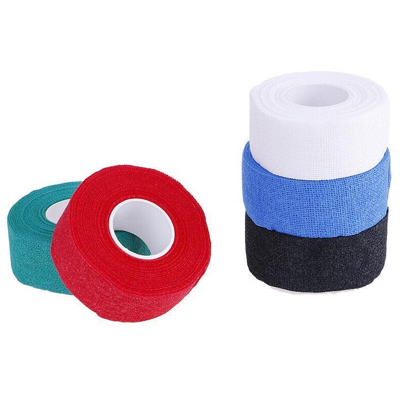 1Roll 9.1M Grip Wrap Bandage GoTR