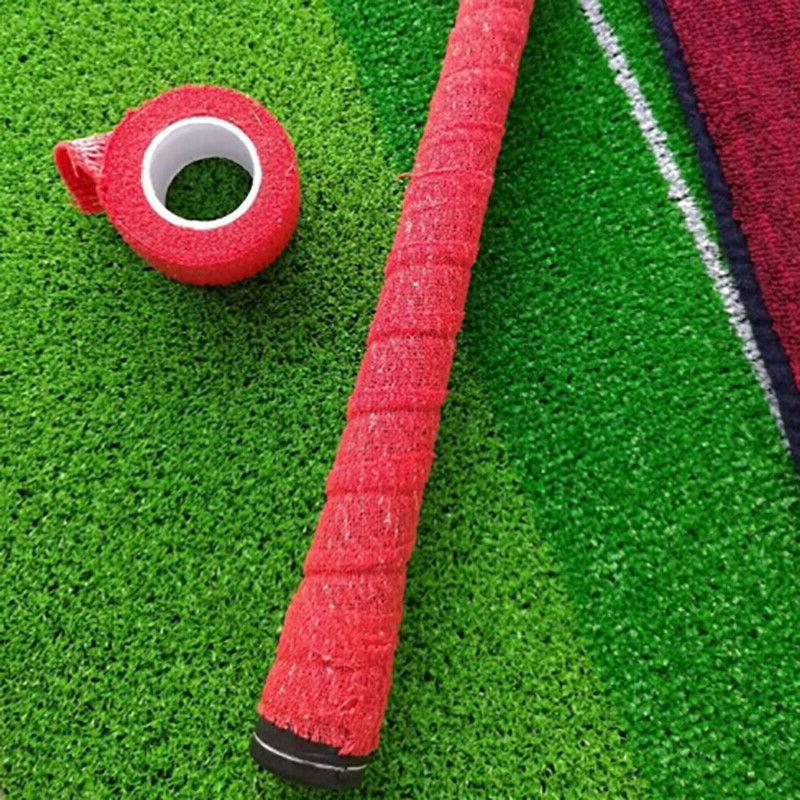 1roll 9 1m golf grip wrap standard
