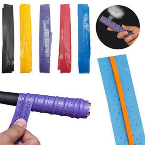 2*Racket Overgrip Slip Roll