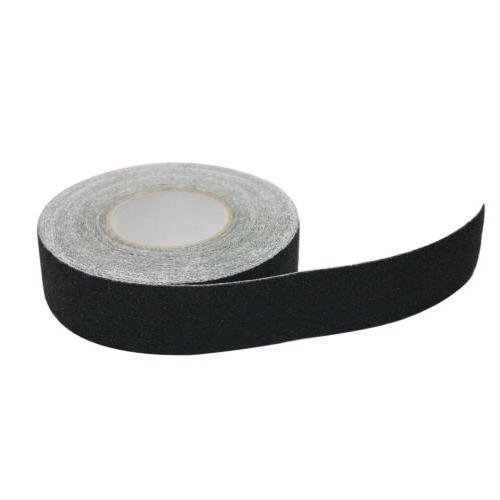 "2"" 60' Grit Sticker Adhesive"