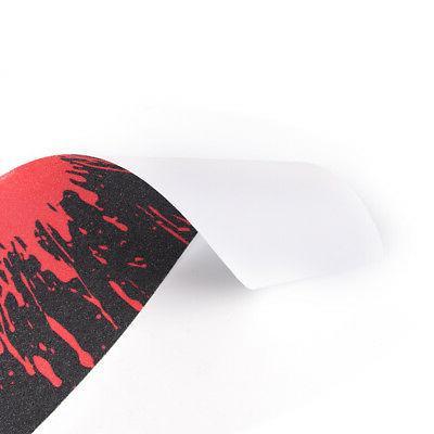 22 sticker skateboard FH
