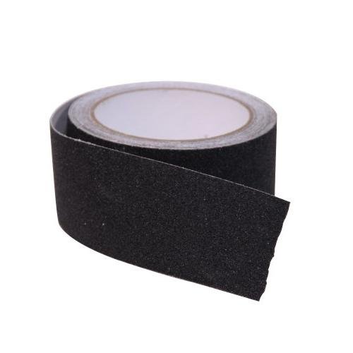 Camco 25401 Non-Slip Grip Tape for Steps