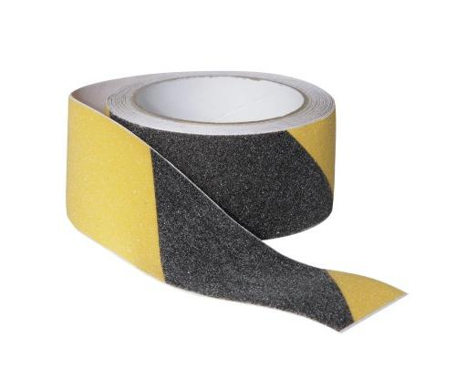 Camco 25405 Non-Slip Grip Tape For Steps