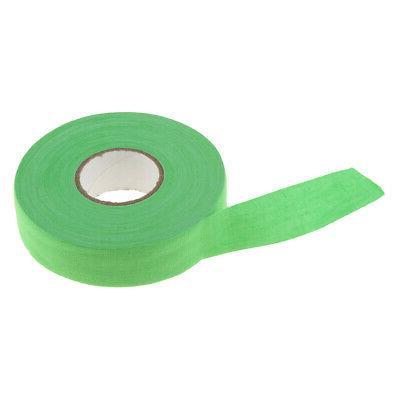 MagiDeal 2Pcs Hockey Tape Grade Stick