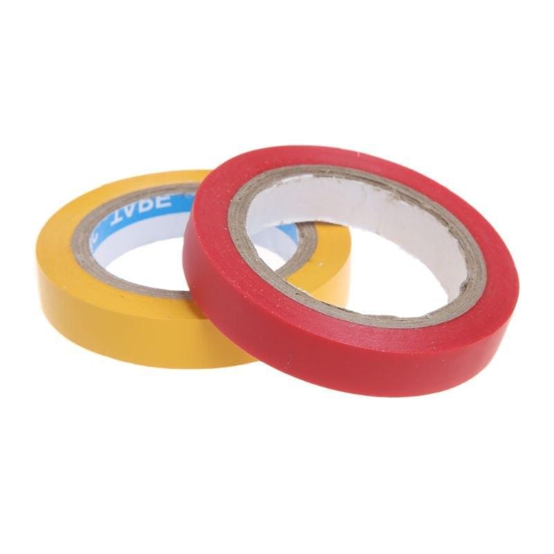 30m Badminton <font><b>Racket</b></font> <font><b>Grip</b></font> Sealing Sticker Insulating <font><b>Tape</b></font>