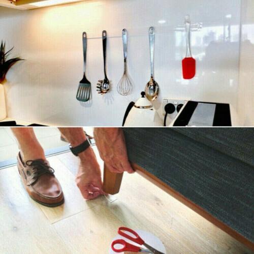 Magic Grip Traceless Adhesive Nano Gel