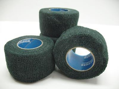 4 pk 1 5 stretch grip tape