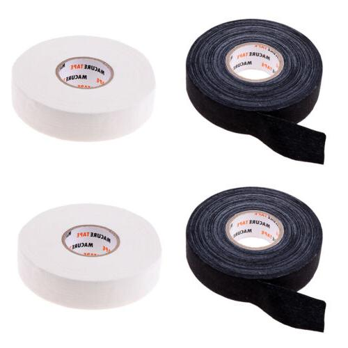4 Hockey Cloth for