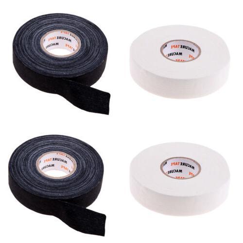 4 rolls 22 5m ice hockey stick