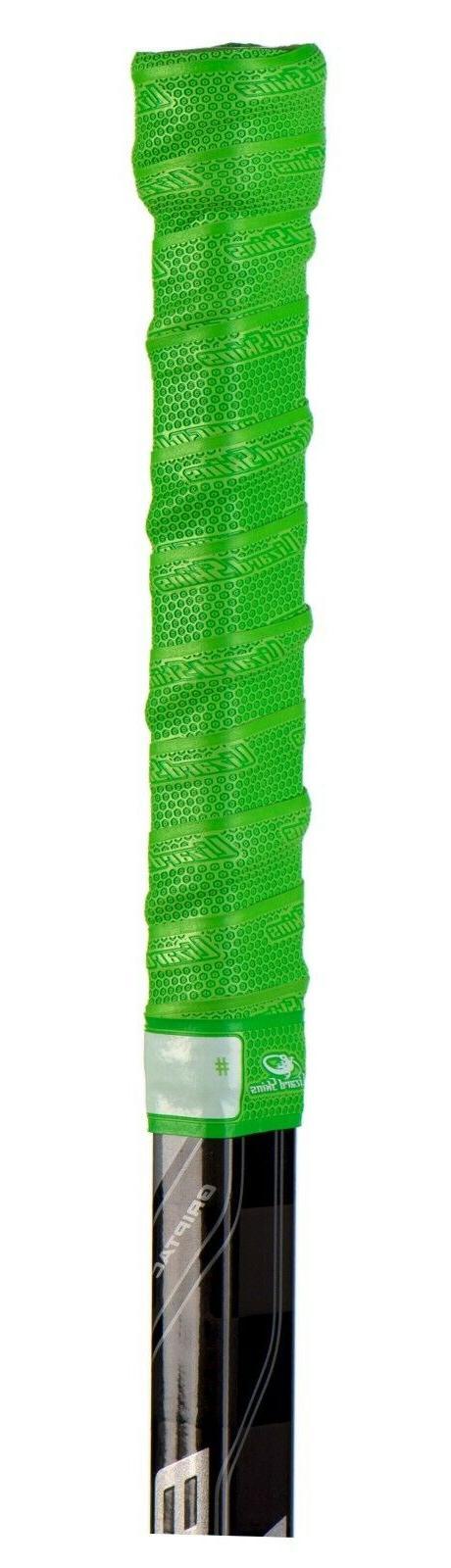 Lizard Skins - Stick