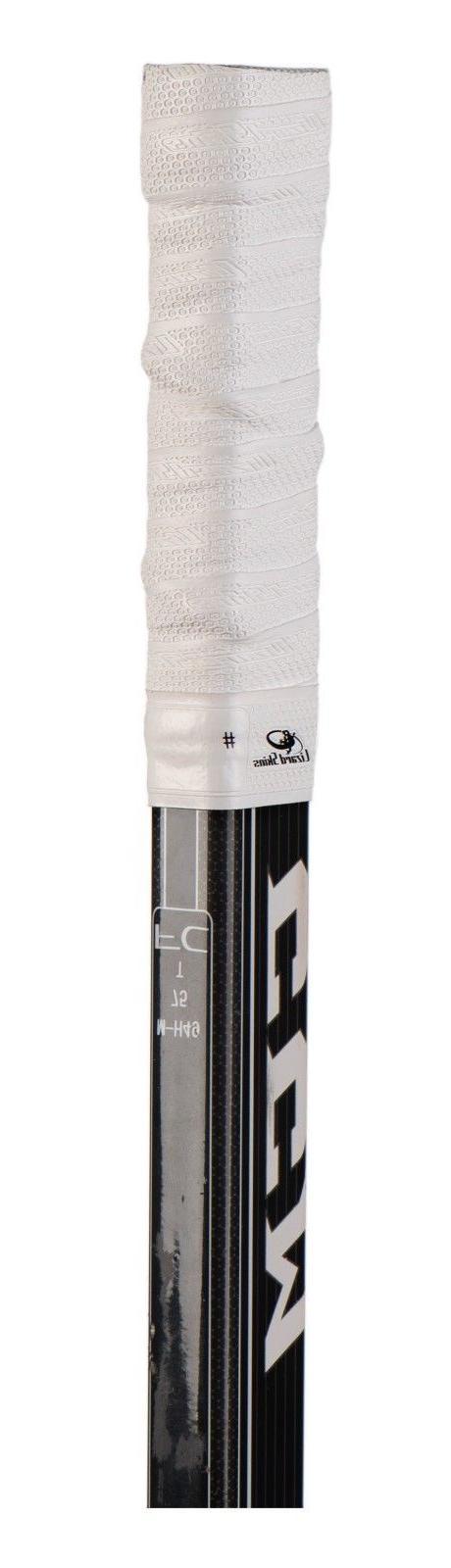 Lizard .5mm Stick Grip Tape Colors