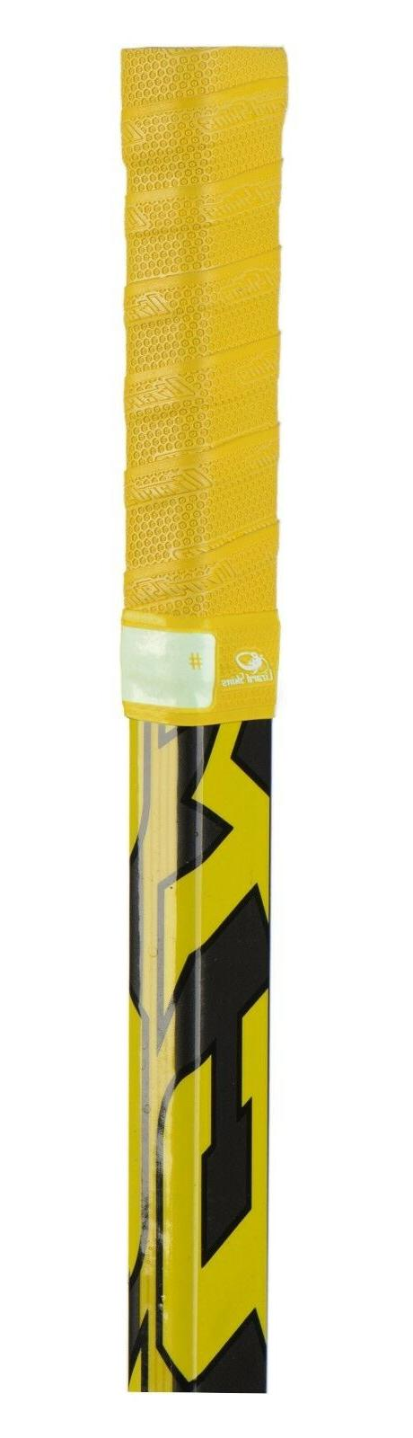 Lizard Skins Hockey Stick Grip Tape Colors -