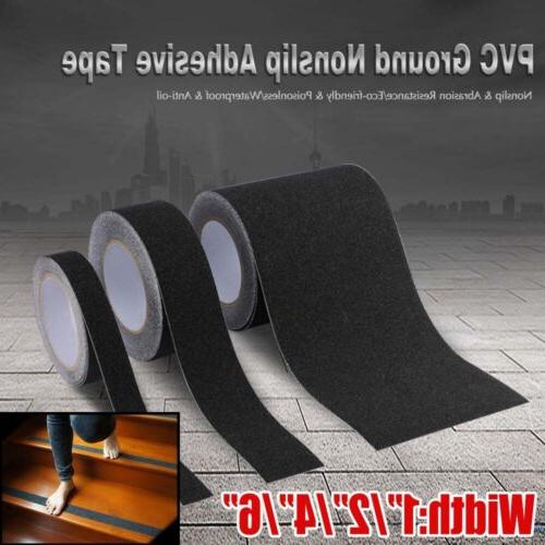 60 roll safety non skid tape anti