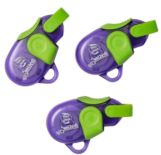 6x paper mate dryline correction tape ez