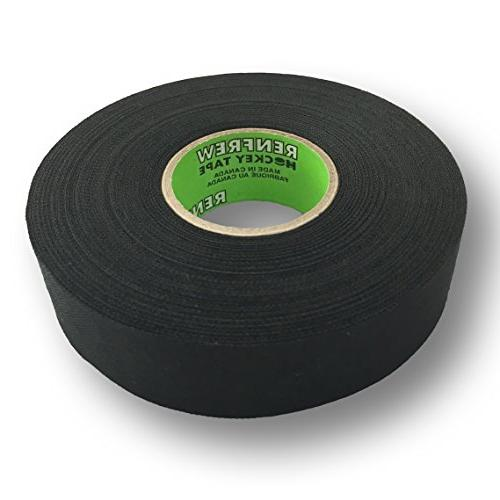 "Renfrew, Cloth Hockey Tape, 1"""