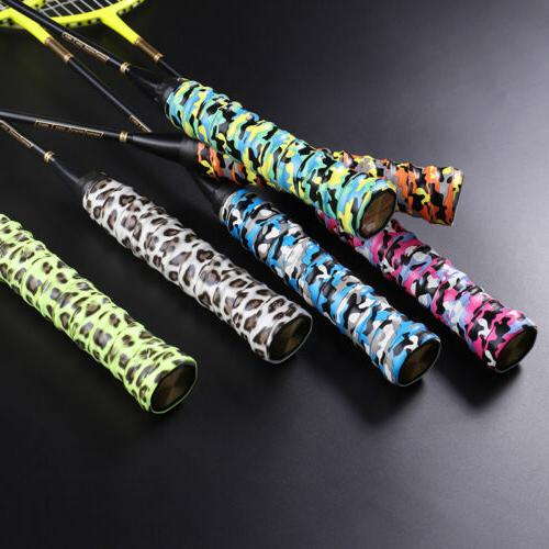 Absorb Sweat Anti-slip Handle Tape Badminton