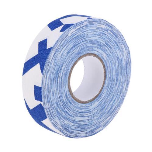 adhesive ice hockey hockey tape stick grip