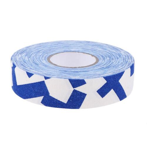 anti slip ice hockey hockey stick tape
