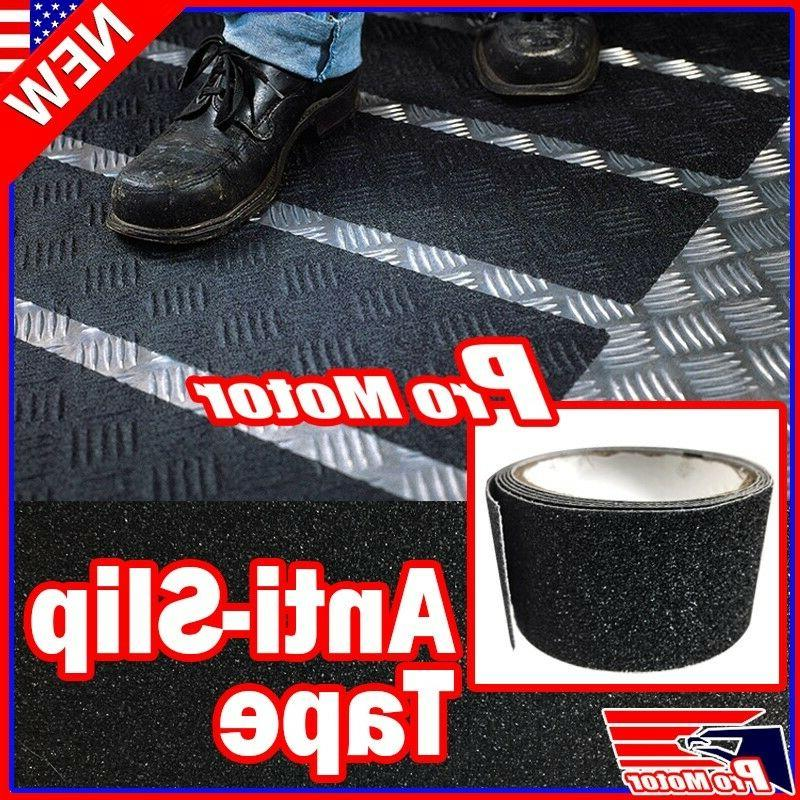 anti slip non skid high traction safety