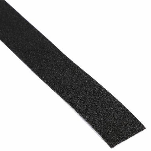 Anti Slip Grip Adhesive
