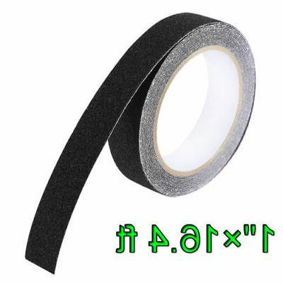 Anti Non Skid High Traction Grip Strips Sticker