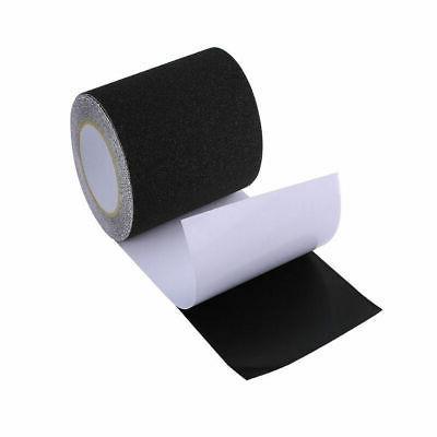 Anti Skid Grip Adhesive Sticker