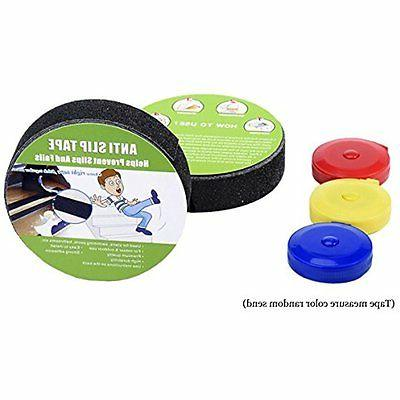 Anti Slip Tape High Traction,Strong Grip Abrasive , Adhesive