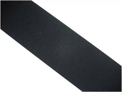 anti slip tape high grip black self