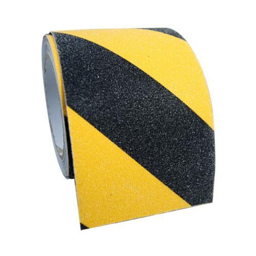 Soqool Anti Slip Tape Non Skid Warning Safety Tape Adhesive