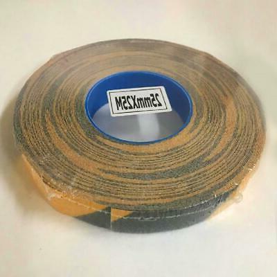 Anti Tape -Best Adhesive