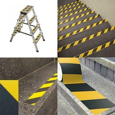 Anti Slip Traction -Best Grip, Friction, Adhesive Safe