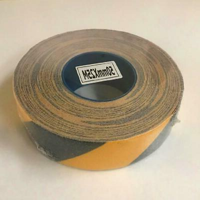 Anti Traction -Best Grip, Friction, Adhesive