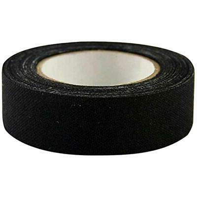 bat tape black sports outdoors grips