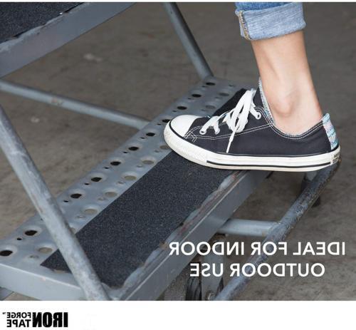 Black Slip - 30 Non Grip