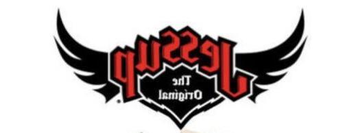 "Jessup Grip Tape 33"""