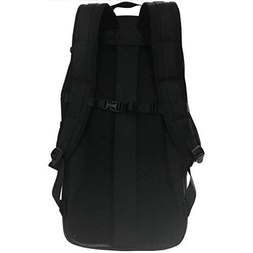 Hubro Board Longboard Backpack - Backpack with Carry