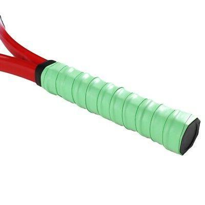 Anti Racket Grip Wrap Band Roll Tape