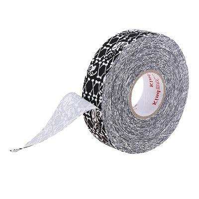 Cloth Hockey Stick Grip Tape Ice Hockey Blade