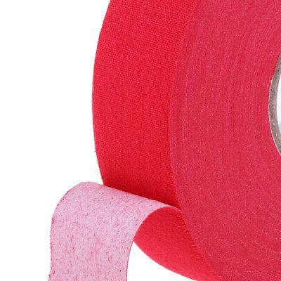 Cloth Sticky Tape Hockey Wrap