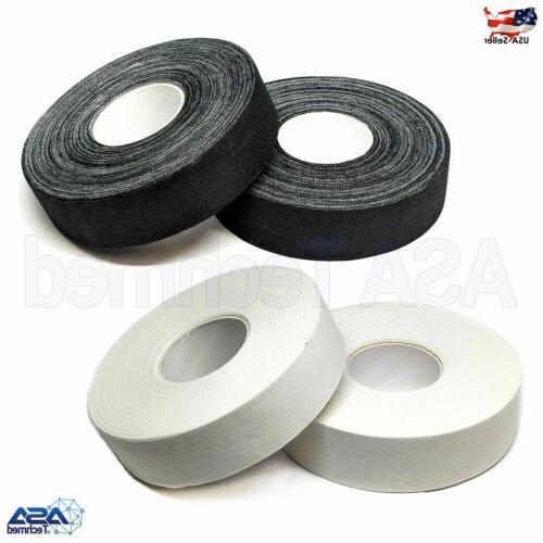 cloth hockey stick tape 1 x 27