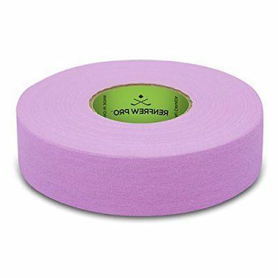 cloth hockey tape 1 hockey fights cancer