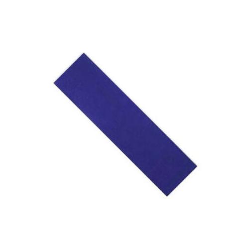 colored skateboard grip tape sheet pro blue
