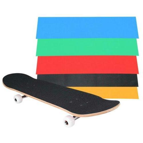 Grip Tape Board