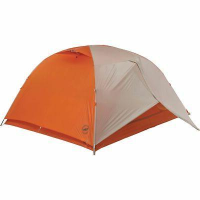 HV UL3 Tent: 3-Person 3-Season
