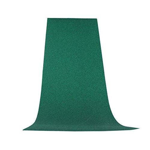 Black Diamond Dark Green