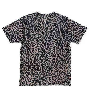 Diamond Grip Men's T-Shirt