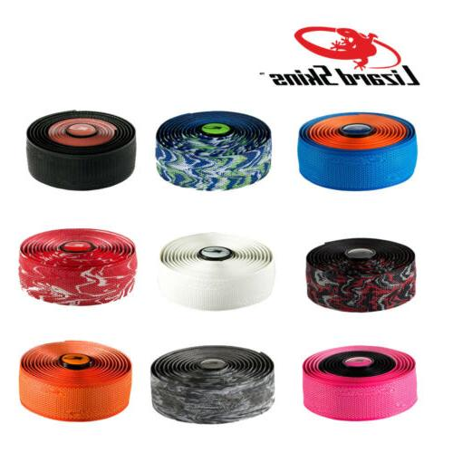 dsp handlebar bar tape grips for cycling