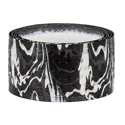 dura soft polymer bat wrap