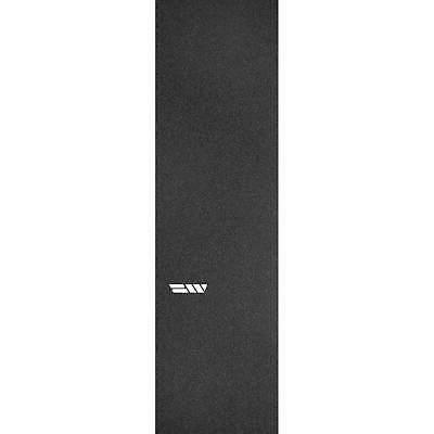 "Almost 8.37"" Skateboard Deck + griptape"