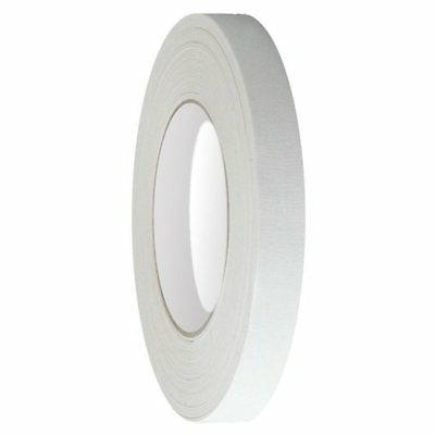 golf grip double sided tape